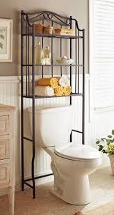 Pink Bathroom Storage Bathroom Storage Shelves Toilet New Pink Bathroom Storage