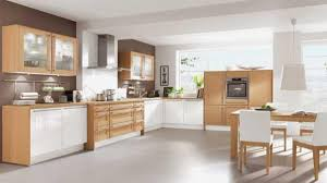 cuisine salle a manger ouverte meilleur 45 images cuisine salon salle à manger 40m2 élégant
