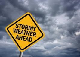 details on historic november tornado outbreak looking ahead to