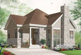 house plan w3324 detail from drummondhouseplans com