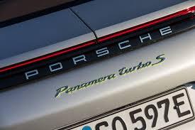 silver porsche panamera panamera turbo s e hybrid gt silver metallic the new porsche
