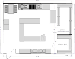 create your own floor plan free create your own floor plan picturesque floor plan studio