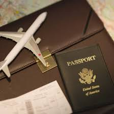 do you need a passport to travel in the us images What documents do you need to fly out of the country usa today jpg