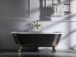 bathtubs showers and bathtubs archiproducts