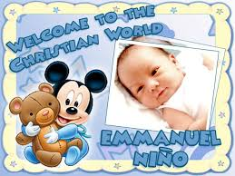 layout for tarpaulin baptismal christening tarpaulin background for ba boy 4 background check all