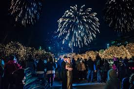 new years in omaha ne new years wedding omaha nebraska gold wedding dress gene