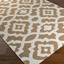 Where To Get Cheap Area Rugs by Dhurrie Rugs Cheap Roselawnlutheran
