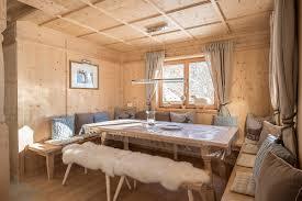 Schlafzimmer Im Chaletstil Bergfex Logenplatz Zillertal Chalet Hut Ramsau Im Zillertal