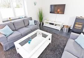 wohnzimmer gemtlich beautiful wohnzimmer gemtlich gallery home design ideas