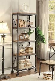 26 best shelves images on pinterest bookcases bookshelves and
