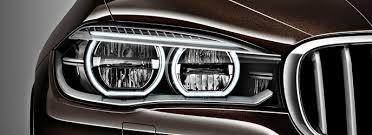 bmw x5 headlights bmw x5 adaptive led headlight christchurch bmw