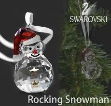 Swarovski Christmas Ornaments Australia by Polaris Rakuten Global Market Swarovski Swarovski Christmas