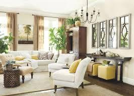 home decorating ideas living room walls living room brilliant decorate a big home decor cozy decorating