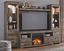 Living Room Media Furniture Tv Stands And Media Centers Furniture Homestore