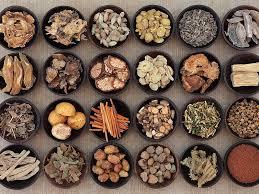ayurvedische küche ayurveda produkte für ihre ayurveda kur zu hause