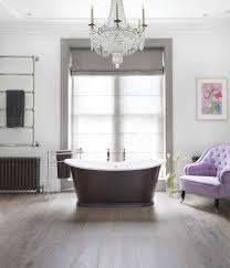 Chandelier Cost Flooring Cool Chandelier For Modern Bathroom Decoration