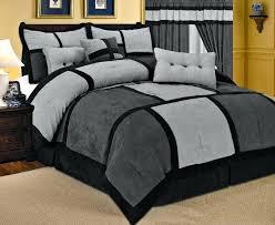 Bed In Bag Sets King Bed In Bag Amazing Coastal Comforter Sets King King Size