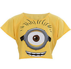 Halloween Minionalloween Costume Boys Toddler Despicable Costumes Kids U0026 Adults Minion Costumes Party