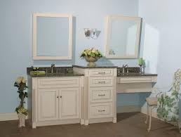 Bathroom Sink And Cabinet Combo Bathroom The Amazing Sink Vanity Combo Popular Cheap Canada Single