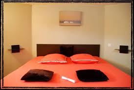 chambre d hote lyon centre chambres d hotes de charme lyon centre chambre d hôte sur péniche