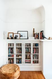 How To Build A Corner Bookcase Step By Step The 25 Best Bookshelves Ideas On Pinterest Wood Box Shelves