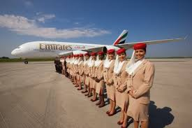 bureau emirates emirates to become s largest airlines by 2020