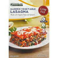 lasagna at fry u0027s instacart