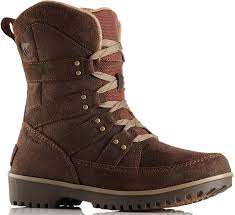 womens boots in the uk apres ski boots moon boots s winter boots sorel olang
