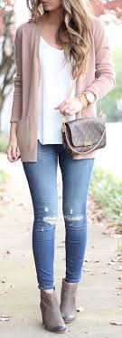 and casual best 25 simple casual ideas on fall fashion