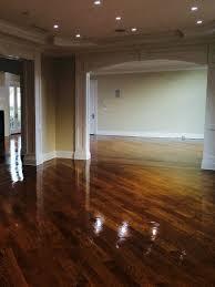 Laminate Flooring Melbourne Prices Sanding And Polishing Staining Timber Floors Pj Diamond
