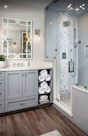 7 Best Powder Room Images by 7 Best Images About Bathroom On Pinterest Contemporary Bathrooms