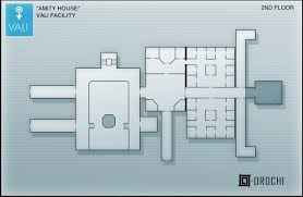 Golden Girls Floor Plan by The Secret World Virgula Divina Guide U2013 Templar Story Mission