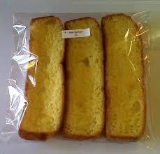 Roti Sisir roti sisir rova0003