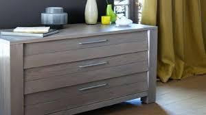 peinture pour meubles de cuisine en bois verni quelle peinture pour repeindre des meubles de cuisine peinture