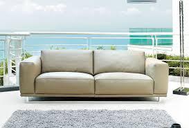 Leather Lounger Sofa Sofa Vinovo Large 3 Seater Lounge Sofa Sofa