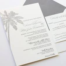 thermography wedding invitations thermography wedding invitations affordable wally designs