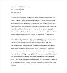 Car Salesman Resume Examples by Dmca Notice U2013 15 Free Samples Examples Format Download Free