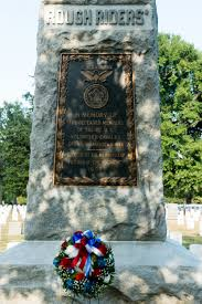 Arlington National Cemetery Map Dvids Images West Virginia Rough Riders Lay A Wreath At The
