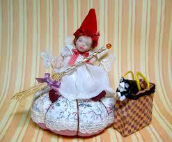 morena ciambra dreamartdolls ebay 8 22 soft body baby