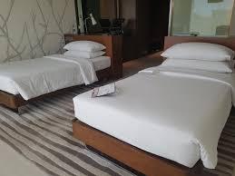 Used Shop Furniture For Sale In Bangalore Hotel Vivanta Taj Yeshwantpur Bangalore India Booking Com