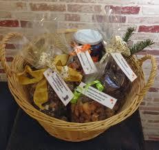 selbstgemachte weihnachtsgeschenke aus der küche v eltenbummler vegan verreisen vegane weihnachtsgeschenke aus