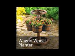 buy planters and flower pots by waye u0027s home accessory superstore