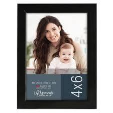 10x13 photo albums size 10x13 picture frames photo albums shop the best deals for