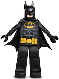 lego nexo knights boys clay prestige costume lego ninjago boys