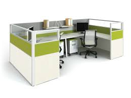 office desks hospital u0026 classroom tables steelcase