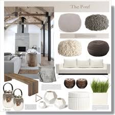Top Home Design Ipad Apps Best Polyvore Home Design Gallery Decorating Design Ideas