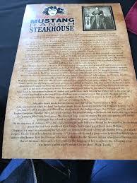 mustang ranch history tribute history of bulette original madam yelp