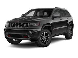 jeep canada 2017 2017 jeep grand cherokee trailhawk 4x4 suv jeep her pinterest