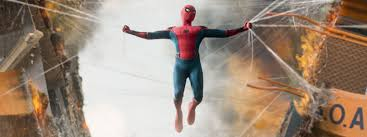 spirit halloween spiderman spider man homecoming diverse casting amy pascal
