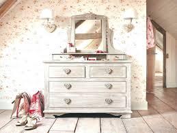 coiffeuse pour chambre chambre chambre adulte ikea élégant meuble coiffeuse pour adulte